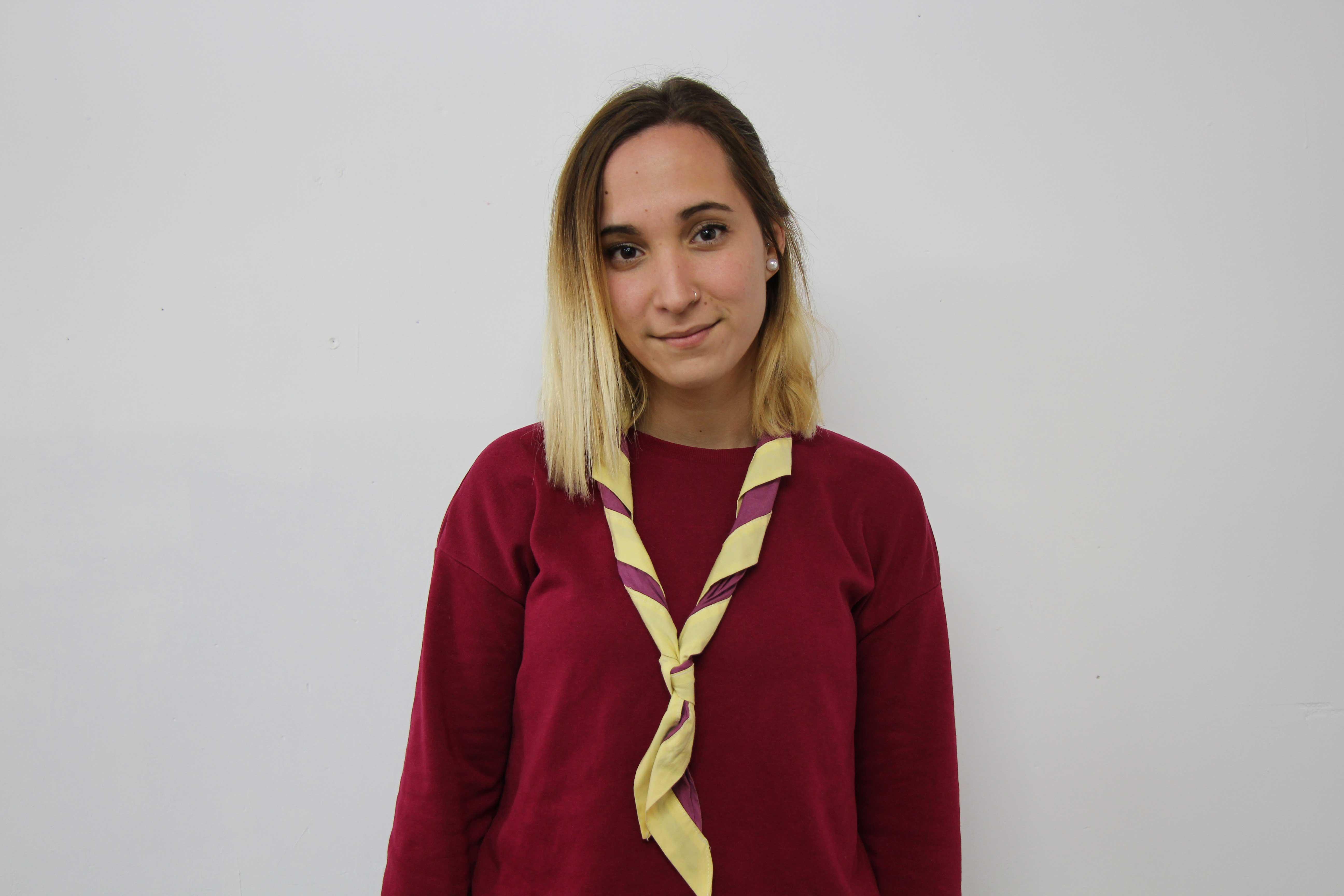 Anna Cerezuela