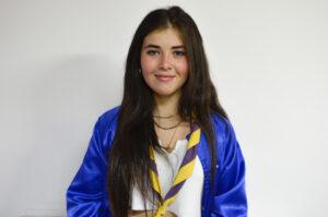 Núria Miras